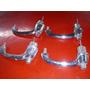 Manija Puerta Auto Chevrolet 51 Accesorio Repuestos