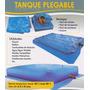 Tanques Plegables