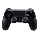 Joystick Original Playstation 4 Ps4 Bluetooth Oferta Loi