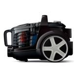 Aspiradora Philips 8670 Ciclon S/bolsa 2000w Gtia 2 Años Ltc