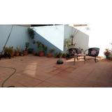 Oportunidad  En Pocitos 3 Dormitorios Usd148000 Entrega+ Bco