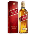 Johnnie Walker Red Label 1l