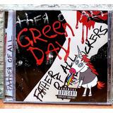 Green Day ( Nuevo Álbum 2020) Ramones, Nofx, Blink182.