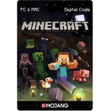 Minecraft - Código De Activación Premium - Globalpingames