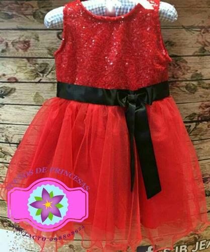 079a296c9 Vestido Para Tres Años Oferta Sueños De Princesas -   1200 en ...