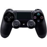 Joystick Control Inalambrico Ps4 Original Play Station Sony