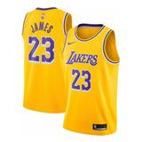 Camisetas Nba Originales D-max World Basket And Brands