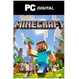 Minecraft Pc Español / Modo Offline / Edición Digital