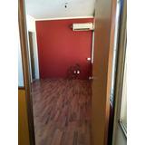 Alquiler 1 Dormitorios, Ciudad Vieja-ref:4059