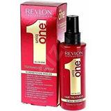 Revlon Uniq One Antifrizz 10 En 1 En Caja Sellada Hay Stock