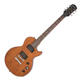 Guitarra Eléctrica EpiPhone Les Paul Special Ve Walnut