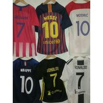 Camisetas Clubes Internacionales Otros Clubes con los mejores ... 0ed5d5a63845f