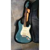 Guitarra Electrica Tele Sx