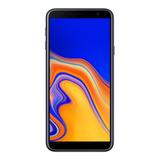 Celular Samsung Galaxy J4 Plus Dual Sim 32gb Gtia Oficial