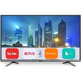 Smart Tv Led Panavox 39'' Quad Core Full Hd Usb Hdmi Wifi