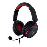 Auriculares Kolke Gamer Hero Compatible Con Ps4 Xbox Pc Loi