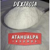 Dextrosa 900gr Cerveza Artesanal
