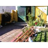 Casa En Venta Colon Posible Permuta En La Zona Terreno 1027m