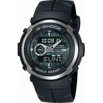 7b47ffcf2008 Busca Relojes cat con los mejores precios del Uruguay en la web ...