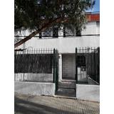 Casa 2 Dormitorios Con Estufa A Leña, Cerca Intercambiador