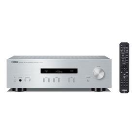 Amplificador Yamaha As201s