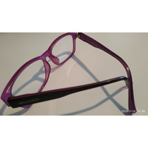 ef6cdbb9a3 Busca lentes armazones con los mejores precios del Uruguay en la web ...