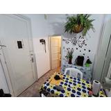 Apartamento Funcional, Ideal Para Renta.-