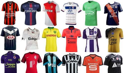 Camisetas Real Mardid Barca Juventus Uruguay Por Encargue!! 6d5b8eb7ac654