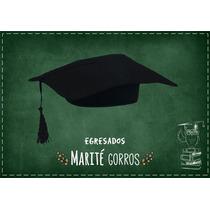 Busca gorro cotillon con los mejores precios del Uruguay en la web ... 3d822098540