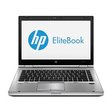Notebook Hp Core I5 Win10 Portafolio Garantia Outlet Netpc