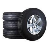 Neumático Cubierta Sunfull 175/70 R13
