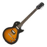 Guitarra Electrica EpiPhone Les Paul Studio Lt Vs