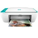 Impresora Multifuncion Hp Wifi Fotocopiadora Escanea Cartuch