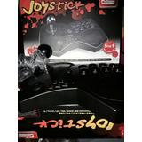 Joystick Arcade