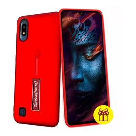 Samsung Galaxy A10 6.2' 32gb 2gb + Regalo - P M