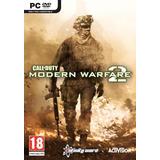Call Of Duty Modern Warfare 2 / Pc + Online Steam Original