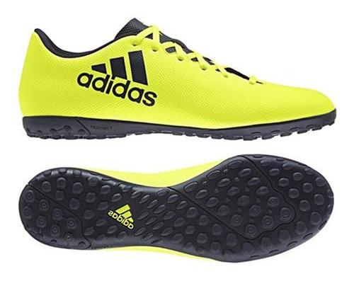 0d5318394c9 Champión Calzado adidas Fútbol 5 X 17.4 De Adulto