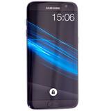 Samsung Galaxy S7 Edge 4g Lte Nuevo Libre 12 Pagos Loi