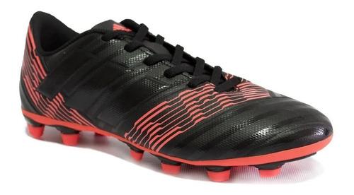 7c735e38a10 Champión Calzado Fútbol 11 adidas Tango Predator Adulto