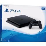 Oferta Playstation 4 1tb 100%nuevas Ps4 Factira C/rut Urucel