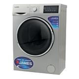 Lavarropas James 6 Kg Lr 1008 S Nuevo Modelo Slim Yanett