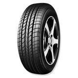 Neumático Cubierta Linglong 205/65 R15 Green Max Hp010 94 V