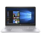 Notebook Hp I7 Intel Optane  8va Gen 24 Gb Ram (8+16) 1tb