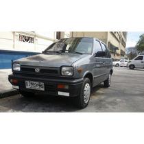 Regalo Suzuki Maruti 1994 !!!!!!!!!!!!!!!!!!!!!!!!!!!!!!!!!