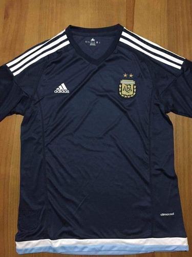 7c3fe5a0488bf Ver más Ver en MercadoLibre. Camisetas Futbol Originales Nuevo. Rivera.    1000. 0 vendidos. Camiseta Argentina Nueva