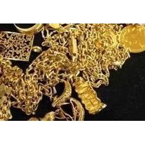 8322243bccf2 Busca joyas antiguas de oro con los mejores precios del Uruguay en ...