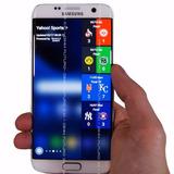 Samsung S7 Edge 4g 4ram Ip68 Nuevos Futuroxxi Dimm