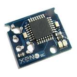 Chip Xeno Para Destraba De Game Cube