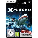 X Plane 11 Simulador De Vuelo Global Scenery Dlc Pc Digital