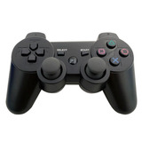 Joystick Inalámbrico Bluetooth Para Ps3 Play Station 3 Loi